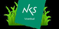 NKS Voetbal Logo